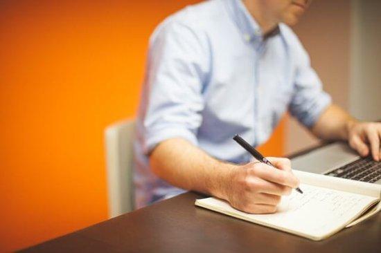 4.理系就活生が研究概要を書くときにおさえておきたいポイント3点