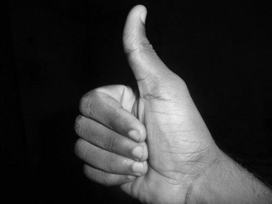 3.研究概要を書く目的は「相手に伝える力」の評価のため