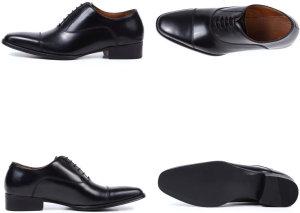 ラファエロの靴2