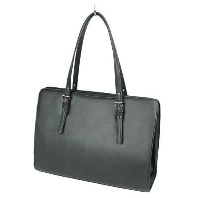 女子就活生におすすめバッグ2-1