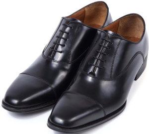 ラファエロの靴1