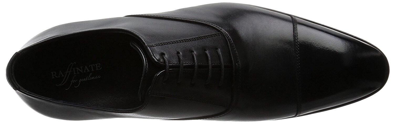 ラフィネの靴2