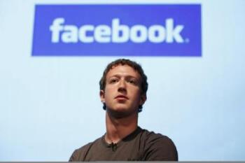 Facebookを使ってOB訪問先を探す