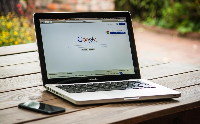 就活に使えるgoogle拡張機能まとめ