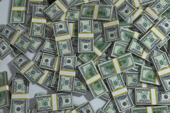 2.30歳までに年収1000万円を目指す就活生におススメの企業12選