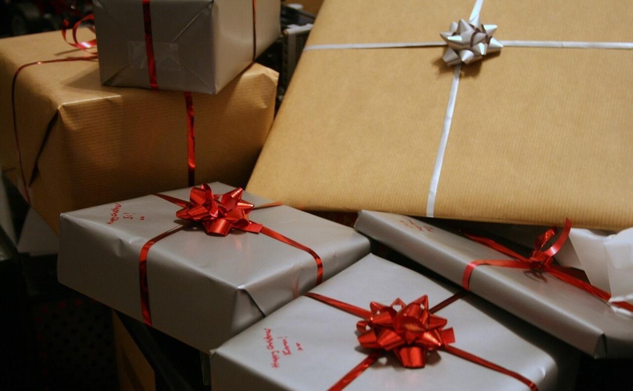 042ae2aa6c4daa 就活生の彼氏が貰ってうれしいプレゼント7選 | ES研究所