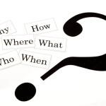 就活の面接でよく聞かれる質問と答え方