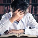 挫折経験は何ですか?のESや面接での書き方と答え方の例