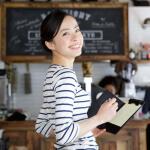 就活生や大学生がアルバイトを探せるサイト