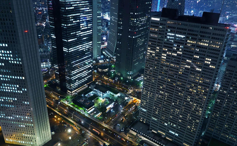 二浪で一年休学した早慶上智出身の僕が外資系人材大手に内定するまで