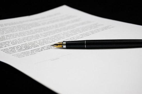 紙媒体のSPIが課されるパターン