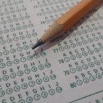 研究職(特に製薬企業)志望の学生用 筆記試験のパターンと出題例