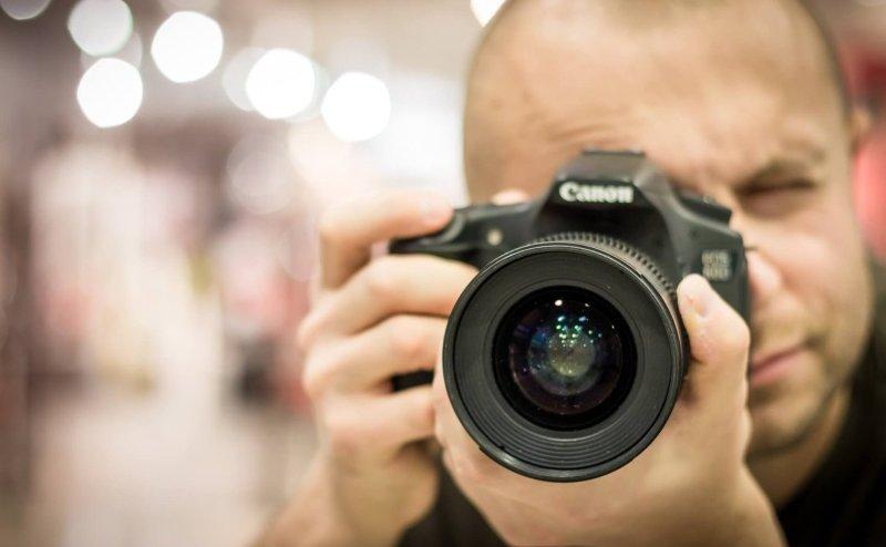 大阪で就活の証明写真の撮れるおすすめの写真館13選大阪で就活の証明写真の撮れるおすすめの写真館13選