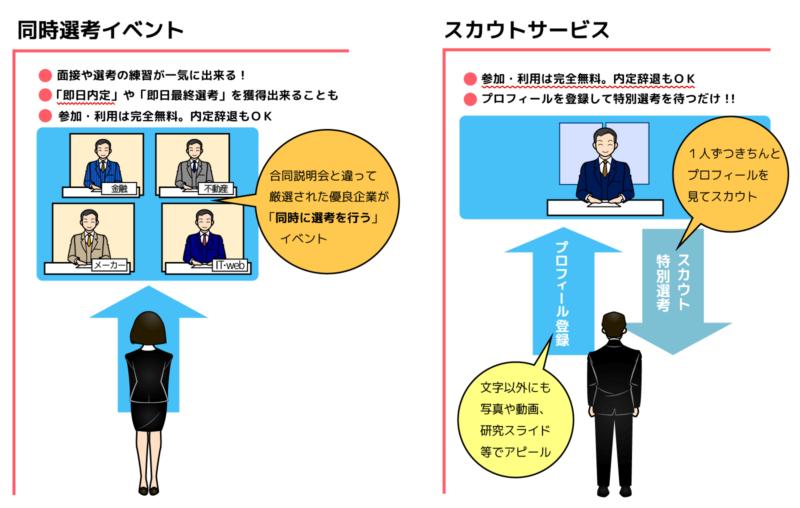 エージェント紹介画像11