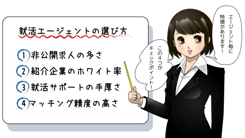 エージェント紹介画像10