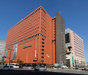 福岡・北九州の写真館