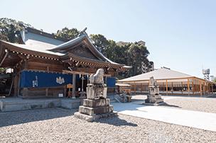 福岡・北九州の写真館8