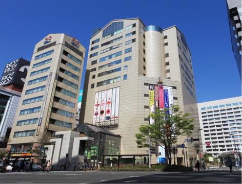 福岡・北九州の写真館4