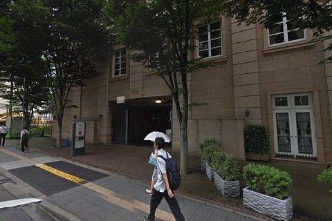 内田写真 仙台フォトスタジオ