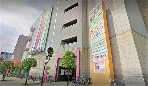 スタジオ フォプロ 福島スタジオ