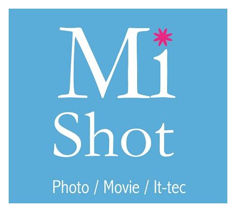 写真スタジオMi Shot