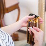 あなたの髪色は就活にふさわしい?最適な就活のヘアカラーをご紹介