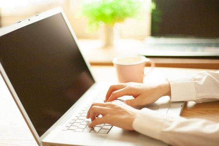 就活で志望企業に写真を提出する際のアップロード方法・注意点を詳しく解説