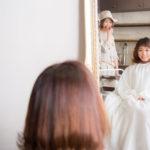 就活写真を撮影する前は美容院に行くべき?美容師さんへの髪型の頼み方も紹介