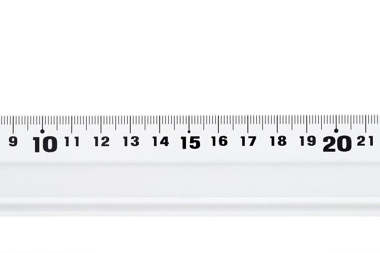 就活写真に適したサイズをご紹介!サイズが大小合わない時の対処法も解説