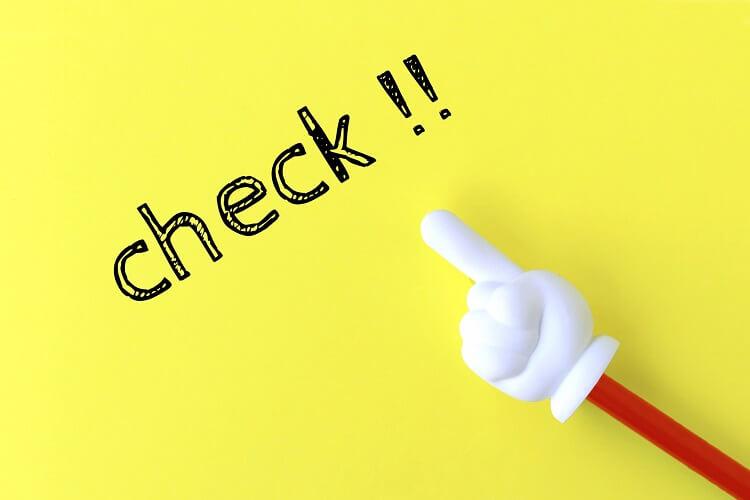 就活で志望企業に写真を提出する際のアップロード方法・注意点を詳しく解説1