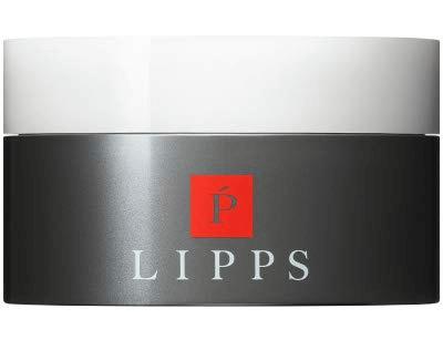 L14フリーハードワックス(LIPPS)